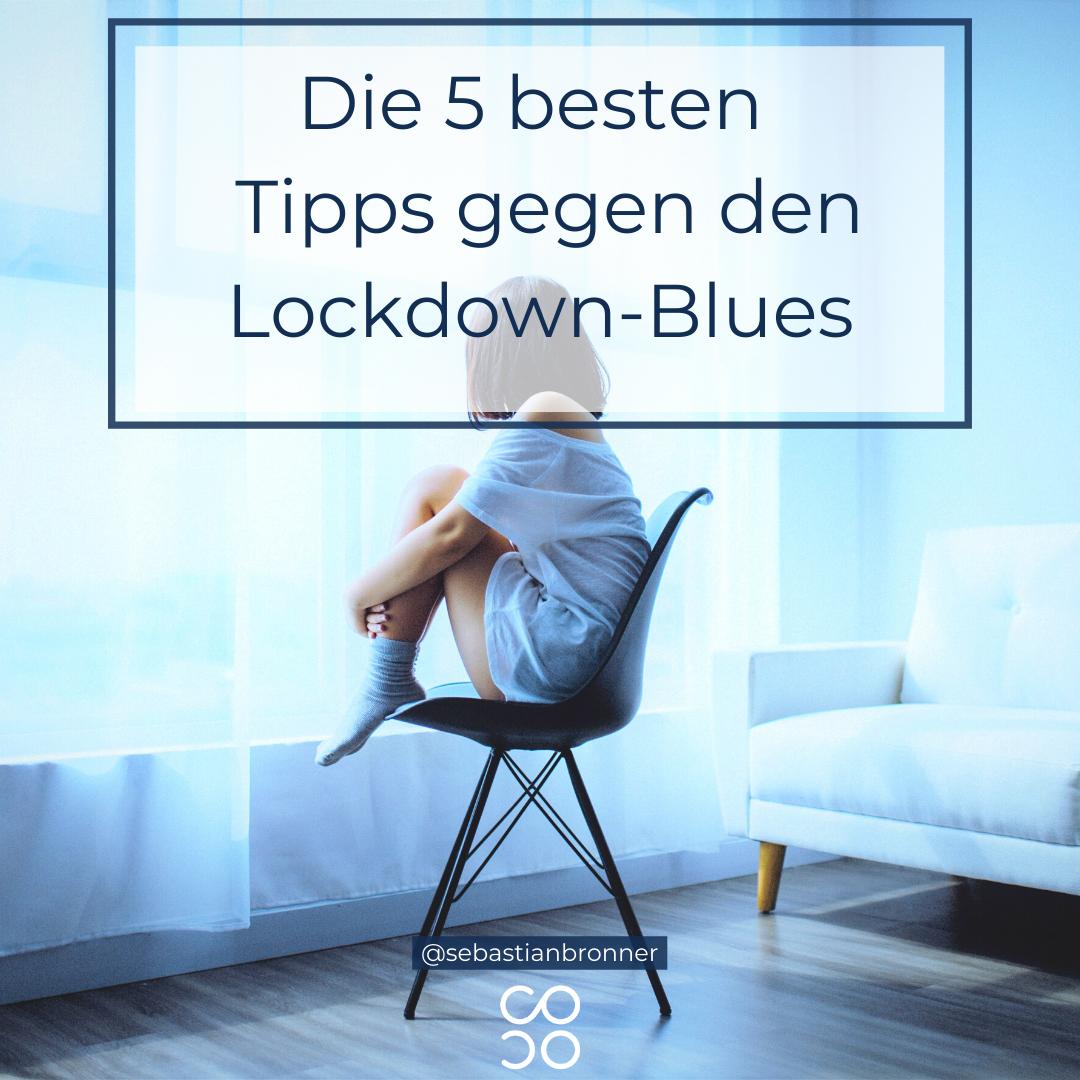 Lockdown-Blues